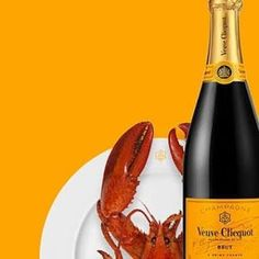 Merry Christmas from our family to yours, thankyou to our customers, friends and followers for a great year. We wish you a happy and safe festive season.  #merry #christmas #merrychristmas #christmastree #christmastime #christmasday #festive #food #champagne #food #christmasdinner #lobster #thankyou #love #life #happyholidays #vueve #vueveclicquot #celebrate