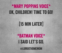 32 Parenting Memes That Will Make You LOL - Page 4 of 4 - DrollFeed - - 32 Parenting Memes That Will Make You LOL – Page 4 of 4 – DrollFeed Funny Memes 32 Eltern-Memes, die dich zum machen Lol, Haha Funny, Hilarious Memes, Funny Stuff, Funny Mom Humor, Mommy Humor, Dad Humor, Family Humor, Mama Memes
