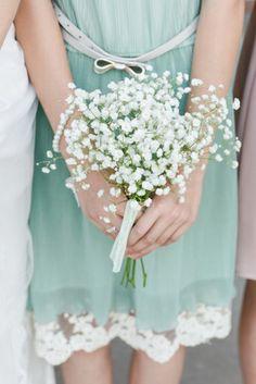 Pastel wedding from Pausin Fotografie. Read more: http://www.hummingheartstrings.de/index.php/hochzeiten/pastellfarbene-scheunenhochzeit-von-pausin-fotografie/