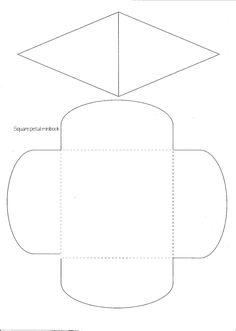 Petal Minibook