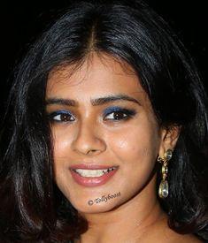 Glamorous Indian Girl Heeba Patel Without Makeup Real Face Closeup Photos TOLLYWOOD STARS Photograph TOLLYWOOD STARS PHOTOGRAPH | IN.PINTEREST.COM WALLPAPER EDUCRATSWEB