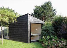 Gray Garden Studio | Remodelista