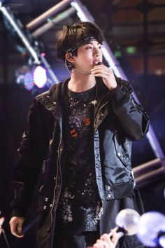 Find images and videos about bts, jin and bangtan on We Heart It - the app to get lost in what you love. Seokjin, Namjoon, Yoongi, Hoseok, Taehyung, Jimin, Bts Jin, Bts Bangtan Boy, Jhope