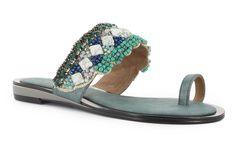 verano2015 | V15645 | Zapatos mujer | Alma en pena