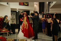 Bölüm: 27 Turkish Wedding Dress, Engagement Gowns, Murat And Hayat Pics, Wedding Invitations Uk, Designer Party Wear Dresses, Designer Wear, Pakistani Fashion Party Wear, Cutest Couple Ever, Girly Pictures