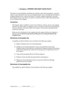 Interprofessional learning essays