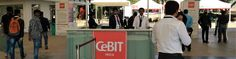 The Trade Show is going to be between 08 Dec and 10 Dec 2016.   The site of the Trade Show will be Bangalore International Exhibition Centre which is one of the outstanding locale for such a significant event.   CeBIT INDIA is simply a stage where numerous substantial solutions and products are to be put on show. These will be about Computer, Information Technology, Telecommunication, Cloud, Big Data, Social Media, Mobile, Internet Of Things, It and Enterprise Mobility.