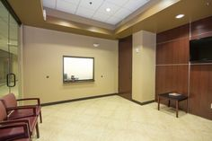 Crenshaw Medical Plaza 5030 Crenshaw Rd, Pasadena, TX #constructionproject, #construction, #building #interior #exterior