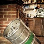 Zabezpečení alkoholu | Vážení piva | Měření zůstatku alkoholu | Měření alkoholu