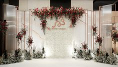 Weddings Discover Top 10 Luxury Wedding Venues to Hold a 5 Star Wedding - Love It All Wedding Backdrop Design Wedding Stage Decorations Wedding Reception Backdrop Wedding Themes Backdrop Decorations Star Wedding Dream Wedding Photowall Ideas Couture Wedding Backdrop Design, Wedding Stage Design, Wedding Reception Backdrop, Wedding Stage Decorations, Backdrop Decorations, Wedding Themes, Wedding Designs, Wedding Mandap, Wedding Receptions