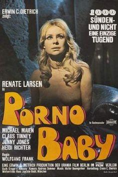 Порно фильм смотреть онлайн потерянная