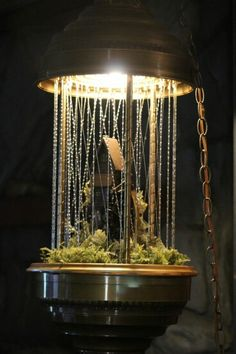 oil lamp #oillamp #rainlamp #70s #80s #childhoodmemories