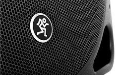 Recensione casse Mackie Thump 12 Bmw Logo, Juventus Logo, Team Logo, Logos, Sports, Musica, Hs Sports, Sport, A Logo
