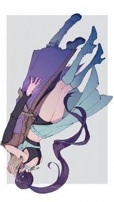 Anime Vs Cartoon, Akira, Old School, Video Games, Geek Stuff, Fan Art, Star, Manga, Nice