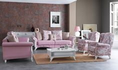 Şıklık rüzgarı salonunuzda esmeye devam ediyor! Modern tasarımı ve spor görüntüsü ile salonunuza yenilik ve hareket getirecek Ruvet Koltuk Takımı, Tarz Mobilya'da.   Tarz Mobilya   Evinizin Yeni Tarzı '' O '' www.tarzmobilya.com ☎ 0216 443 0 445 📱Whatsapp:+90 532 722 47 57  #koltuktakımı #koltuktakimi #tarz #tarzmobilya #mobilya #mobilyatarz #furniture #interior #home #ev #dekorasyon #şık #işlevsel #sağlam #tasarım #konforlu #livingroom #salon #dizayn #modern #photooftheday #istanbul…