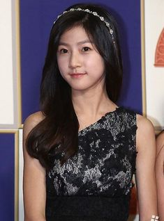 Kim Sae Ron on Check it out! Thea Queen, Drama Korea, Korean Drama, Kpop Girl Bands, Mbc Drama, Kim Yoo Jung, Child Actors, Korean Actresses, Korean Beauty