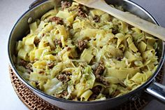 10 Ways To Turn Cabbage Into Quick, Healthy Main Dishes http://dish.allrecipes.com/turn-cabbage-into-quick-main-dishes/