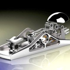 Bridge city block plane discontinued. Wish I could afford these tools before they stop making them.