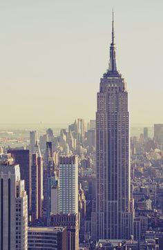 Marta Cosmo tu varēji lasīt par Ņujorku - vietu, uz kuru aizceļot sapņo jebkurš.