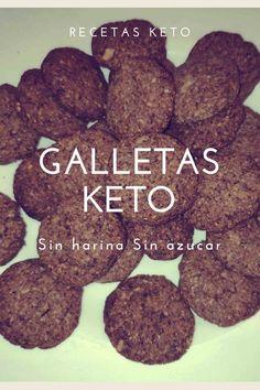Keto Galletas, Keto Granola, Comida Keto, Snacks Saludables, Empanadas, Sin Gluten, Deli, Paleo, Low Carb