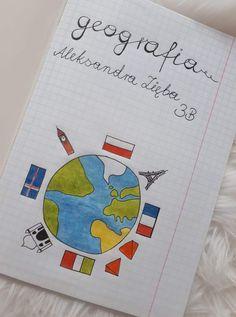 Happy Birthday Doodles, Calendrier Diy, Diy Perler Beads, School Notebooks, Sketches Tutorial, Decorate Notebook, Notebook Covers, Paper Flowers Diy, School Notes
