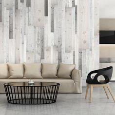 Tapet - Wooden Cover #wood #imitation materials #tiles #rustic #tapet #wallpapers #wallpapersticker #wallpaperstiker #wallmural #wallmurals #wallmuraldesign #wallmuralart #wallmuralscenery #glix #decor #acasa #wallart #wallartdecor #wallarts #wallartprint #wallartofphotography #wallartdesign #homedecor #homedecoration #Home #homesweethome #homedesign #homestyling Outdoor Sofa, Outdoor Furniture, Outdoor Decor, Decoration, Couch, Curtains, Throw Pillows, Room, Design