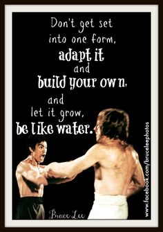 They say A picture is worth a thousand words - so enjoy this collection and please feel free to comment or add any. Bob Marley, Eminem, Bruce Lee Quotes, Single And Happy, Warrior Quotes, Life Quotes To Live By, Spiritual Guidance, Education Quotes, Movie Quotes