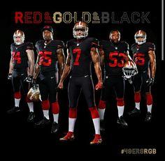 Football uniforms - http://www.uniformstore.com/blog/nfl/4-nfl-teams-that-need-new-uniforms