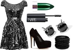 """""""That night we were ravenous."""" by dasbad on Polyvore"""