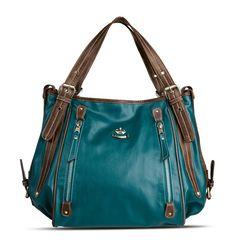 Amberieux Bag