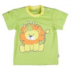 #tshirt #fashion #kids #kidsfashion