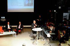 [ Forum Néo-Médias 2013 ] by SRC Bordeaux, via Flickr
