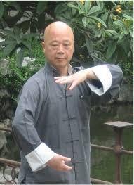 Bildergebnis für Chu King Hung