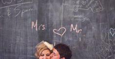 10 Ide Pernikahan Bertema Sekolah ini Bikin Baper Pengen Nikah