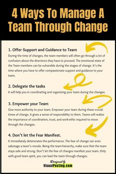 Leadership Attributes, Effective Leadership Skills, Leadership Coaching, Leadership Development, Change Management Quotes, Job Interview Preparation, Manager Quotes, Managing People, Work Goals