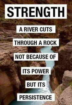 Inspiring Quotes (21 Photos)  #Inspiring #quotes #motivation
