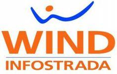 Wind Infostrada fuori servizio, disagi anche a Bisceglie