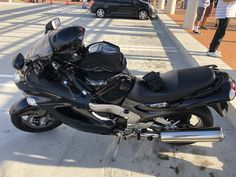 Kawasaki Ninja, Sport Bikes, Custom Bikes, Motorcycle, Vehicles, Sportbikes, Sport Motorcycles, Custom Motorcycles, Motorcycles