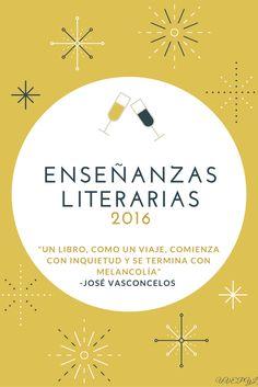 """¡Ya llegó la primer entrada de esta iniciativa a """"Una vida entre páginas y letras"""" !  https://unavidaentrepaginasyletras.blogspot.mx/"""