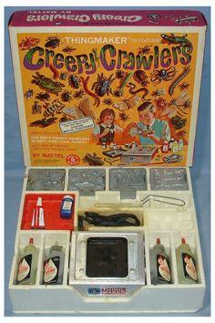 My Childhood Memories, Childhood Toys, Sweet Memories, 1960s Toys, Retro Toys, Vintage Toys 1960s, 1970s Dolls, Vintage Cups, Gi Joe