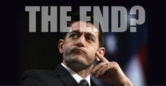 Paul @SpeakerRyan has 2018 Challenger http://truthfeed.com/paul-ryan-has-a-2018-challenger-and-you-wont-believe-who-it-is/82414/ @Instagram @PJStrikeForce @USFreedomArmy @WisGOP @LessGovMoreFun #militia @GOP