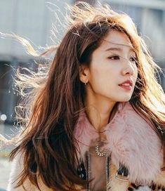 21 ideas makeup korean idol park shin hye for 2019 Gwangju, Korean Actresses, Korean Actors, Actors & Actresses, Korean Dramas, Korean Beauty, Asian Beauty, Lee Sung Kyung, Jay Park