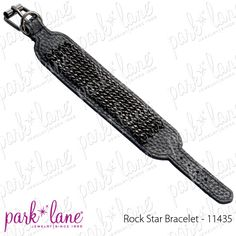 "Facebook contest for 5/21/12. Park Lane will be randomly selecting at least 5 winners throughout the day until 5pm central to receive a fabulous jewelry sample prize!!!! Click ""Like"" on the ""Rock Star Bracelet"" on the Official Park Lane POST on the Jewels by Park Lane Inc. Page to be entered! (""Likes"" on shared posts will not be counted.)"