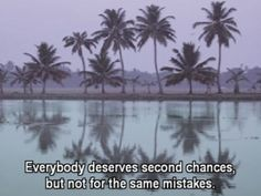 thelovenotebook:  EVERYTHING LOVE  PERSONAL