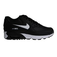 13 beste afbeeldingen van Nike Air Max 90 Girls And Boys