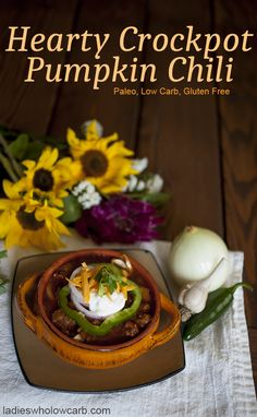 hearty-pumpkin-chili-low-carb-paleo-gluten-free