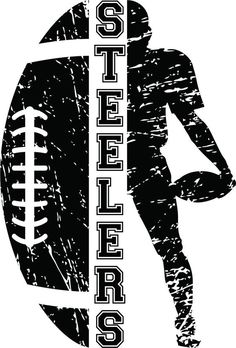 Basketball Discover Steelers SVG Football Cut file Cheer svg School spirit Sayings Football svg Football Sister svg Football Mom svg Silhouette Cricut Football Sister, Football Mom Shirts, Football Cheer, Football Quotes, Steelers Football, Youth Football, Football Player Gifts, Panther Football, Football Images
