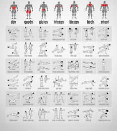 dumbbell workout for men  20 ideas on pinterest  workout