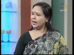 Pavbhaji Khakhra