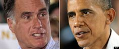 Mitt Romney Closes Gap In Presidential Polls Us Election 2016, Presidential Polls, Barack Obama, Current Events, Presidents, Gap, Campaign, Politics, Political Books